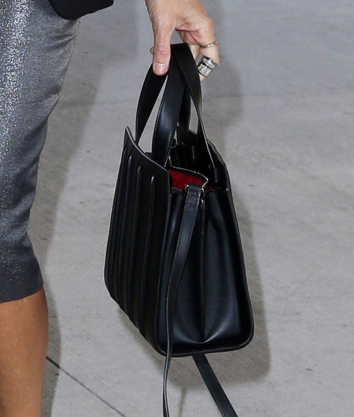 sarah-jessica-parker-purse
