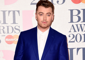Medical Crisis: Sam Smith Cancels Australian Shows