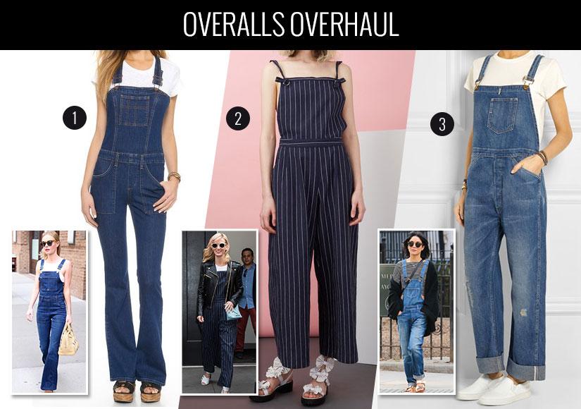 overalls-overhaul