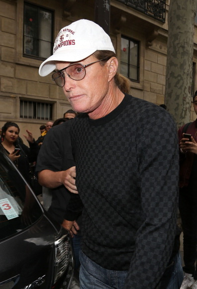 Plaintiffs Speak: Why They're Suing Bruce Jenner