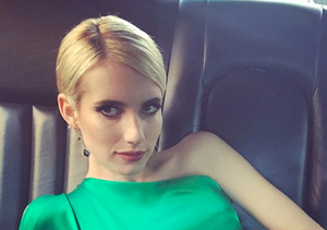 Met Gala 2015: How the Stars Are Gearing Up for Fashion's Big Night!