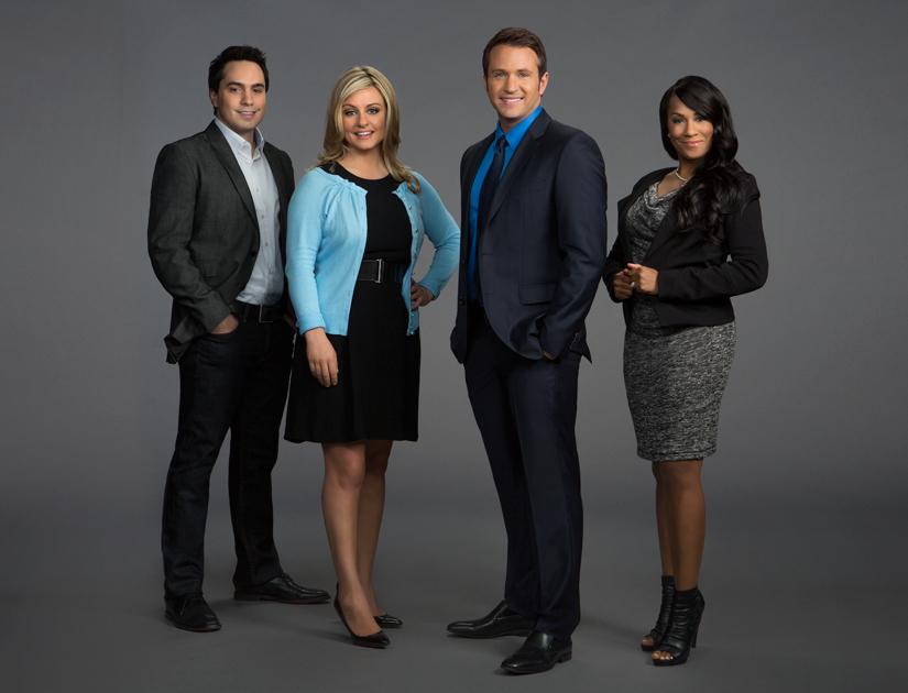 Fandango | NBCUniversal