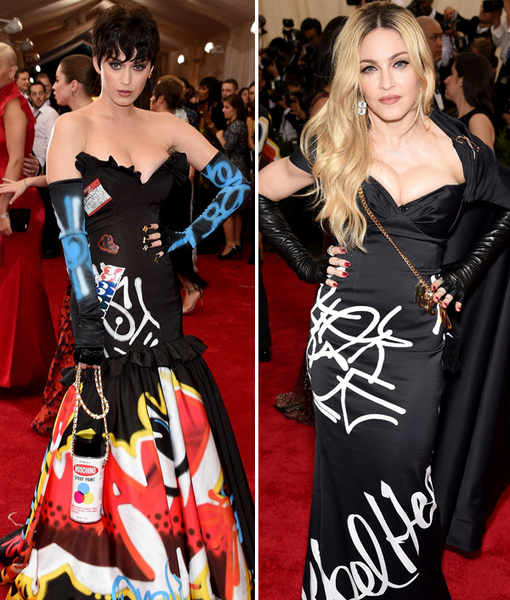 katy-perry-madonna