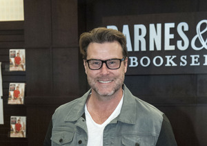 Dean McDermott Says He Wants to Do This Again, But Not on TV!