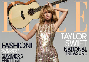 Taylor Swift: No Regrets, 'I Made Those Choices, I Did That'