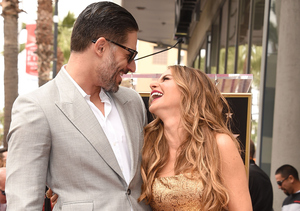 Inside Sofia Vergara and Joe Manganiello's Engagement Party!