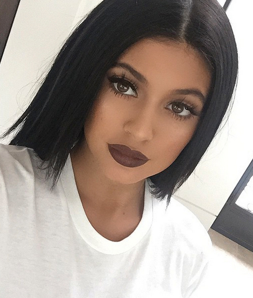 Extra Scoop: Why Kylie Jenner's Family Is Worried About Her