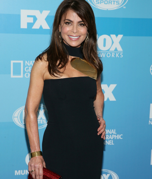 Paula Abdul and Nigel Lythgoe React to 'American Idol' Cancellation
