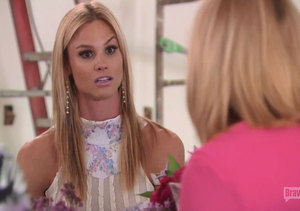 'RHOOC' First Look: New Faces, Face-Offs, Tamra Topless, and More Wild…