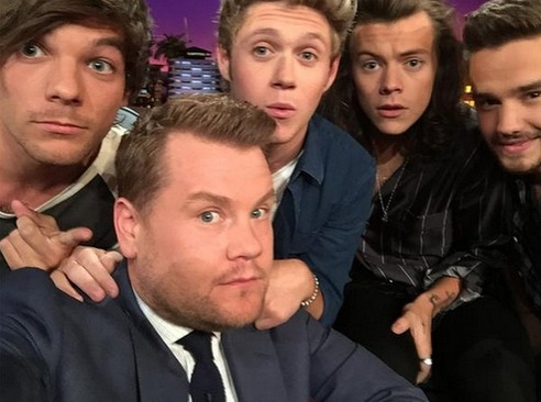 One Direction's First Interview About Zayn Malik's Exit, Confess They Were…