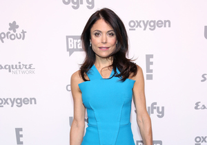 Bethenny Frankel's Divorce Papers Reveal How Much She's Worth