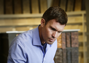 Jeff Lewis and the 'Flipping Out' Team Return to Bravo for Season 8!