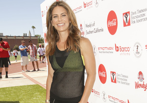 Jillian Michaels Says Nose Job Changed Her Life, Warns Against…