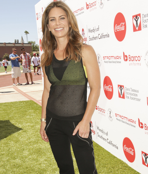 Jillian Michaels Says Nose Job Changed Her Life, Warns Against Plastic Surgery…
