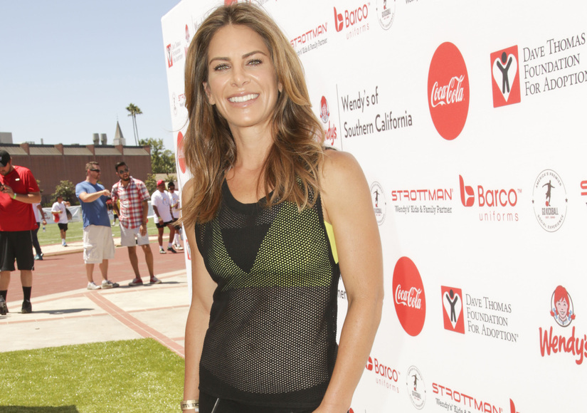 Jillian Michaels Says Nose Job Changed Her Life, Warns Against Plastic Surgery Addiction