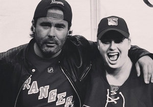 'Pitch Perfect 2' Star Rebel Wilson Has a Famous New BF!