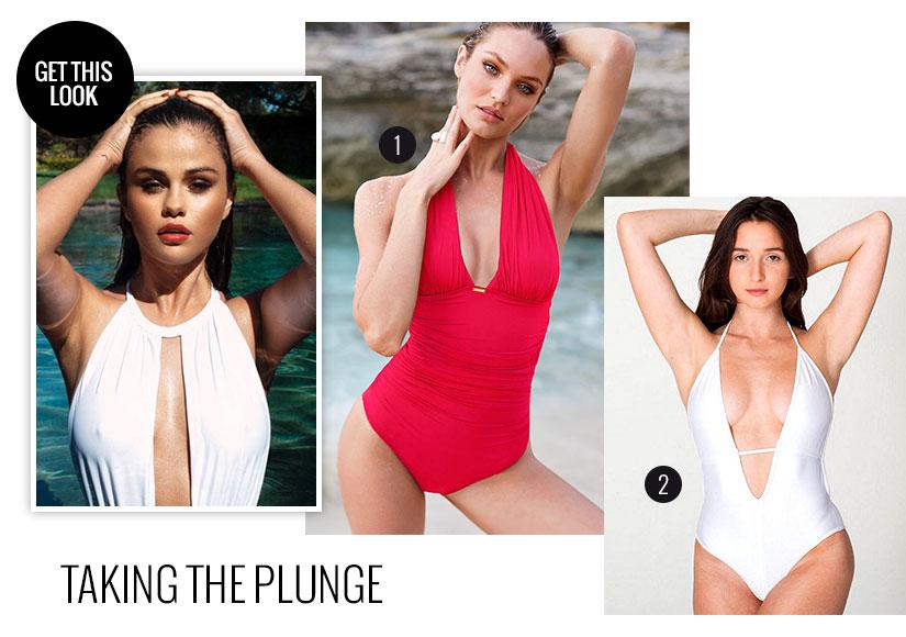 swim-plunge