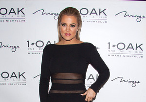 Khloé Kardashian to Host New Talk Show 'Kocktails with Khloé'