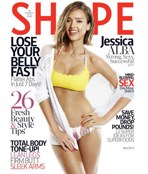 jessica-alba-shape-cover