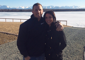 Bristol Palin Opens Up About Canceled Wedding: 'This Is a Painful Time'
