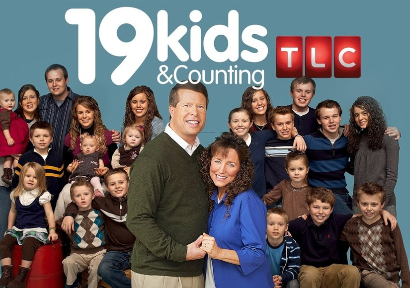 '19 Kids and Scandal': Are the Duggars Inching Closer to Cancellation?