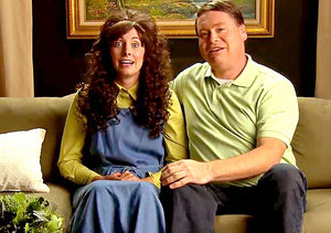 '19 Kids' and Scandal: Duggar Family Spoofed by Comedians and Commentators