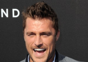 Chris Soules on His Break-Up!