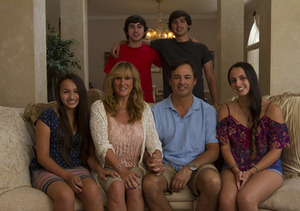 Transgender Teen Jazz Jennings to Debut New TLC Reality Show