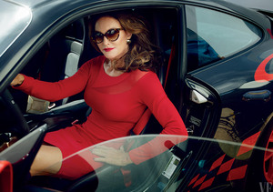 Caitlyn Jenner Faces Second Lawsuit in Fatal Four-Car Crash