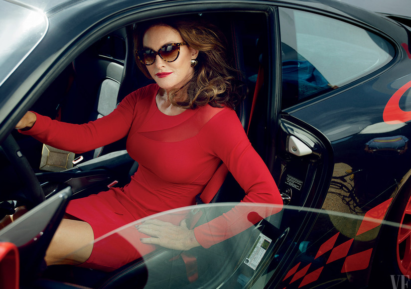 What's Next for Caitlyn Jenner? Understanding Sex Reassignment Surgery