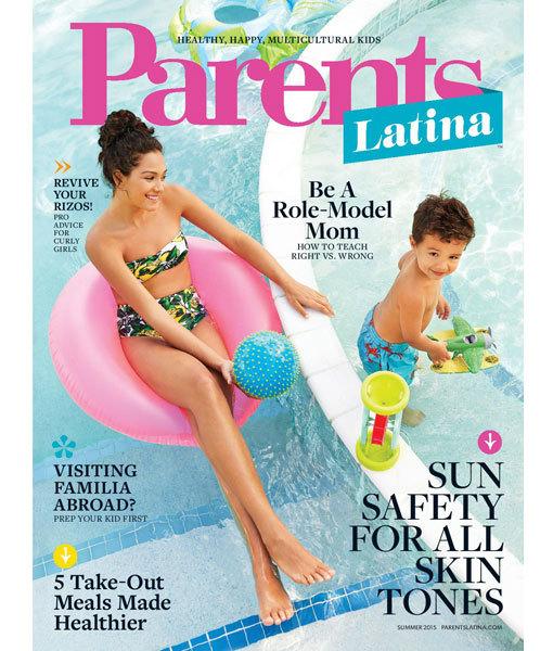 parents_latina-magazine