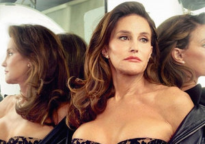 Rumor Bust! Caitlyn Jenner NOT a 'Diva' with ESPY Awards Organizers