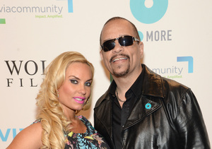 'Ice & Coco' Are Shaking Up Daytime!