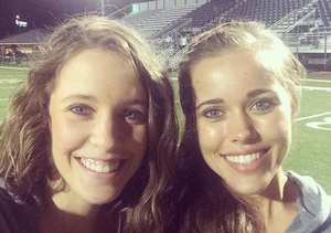 Have the Duggar Sisters Forgiven Josh? New Details from Megyn Kelly's Exclusive