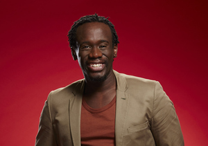 'The Voice' Contestant Anthony Riley Dies at 28