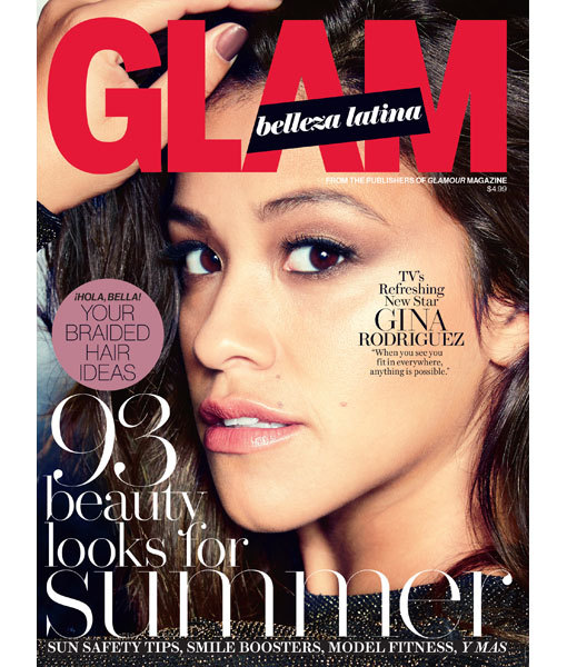 Gina-Rodriguez_glam_cover