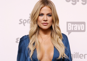 Khloé's Twitter Rant: What She Finds 'Disgusting But Maybe a Compliment'
