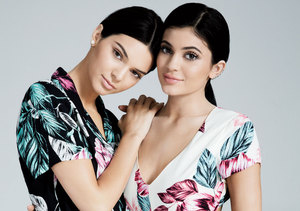 Kendall and Kylie Jenner: 'Which Sister Is More Likely to Start a Fight'