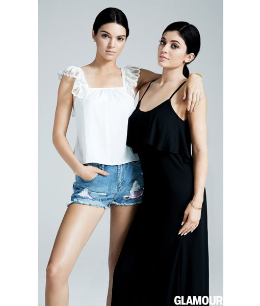 kendall-kylie-jenner2