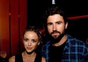 Brody Jenner Opens up ... Way up ... About His Sex Life