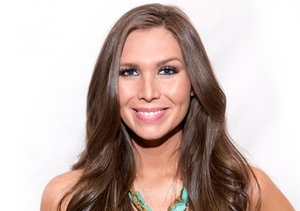 Meet 'Big Brother's' First Transgender Contestant, Audrey Middleton