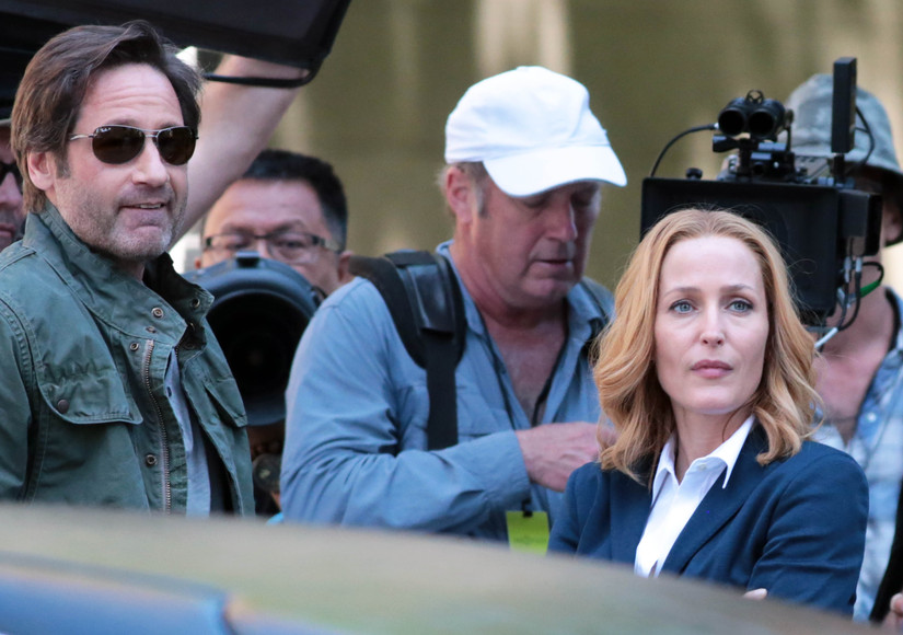 FFN_XFiles_Set_NHORSLEY_060915_51768604