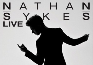 Nathan Sykes Sells Out First Solo US Show in Minutes!