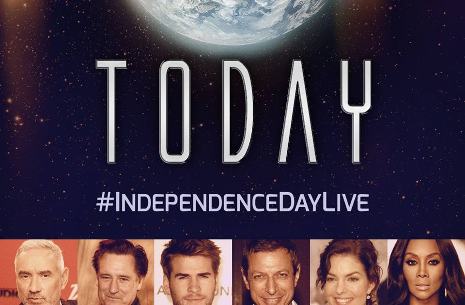Independence Day 2 Stream Deutsch Kinox