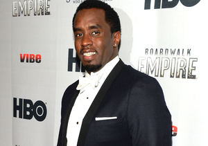 Felony Charges Against Sean 'Diddy' Combs Dropped