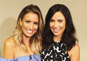 'Bachlorette' Kaitlyn Bristowe Regrets Nothing, Dishes on Snapchat Pic and…