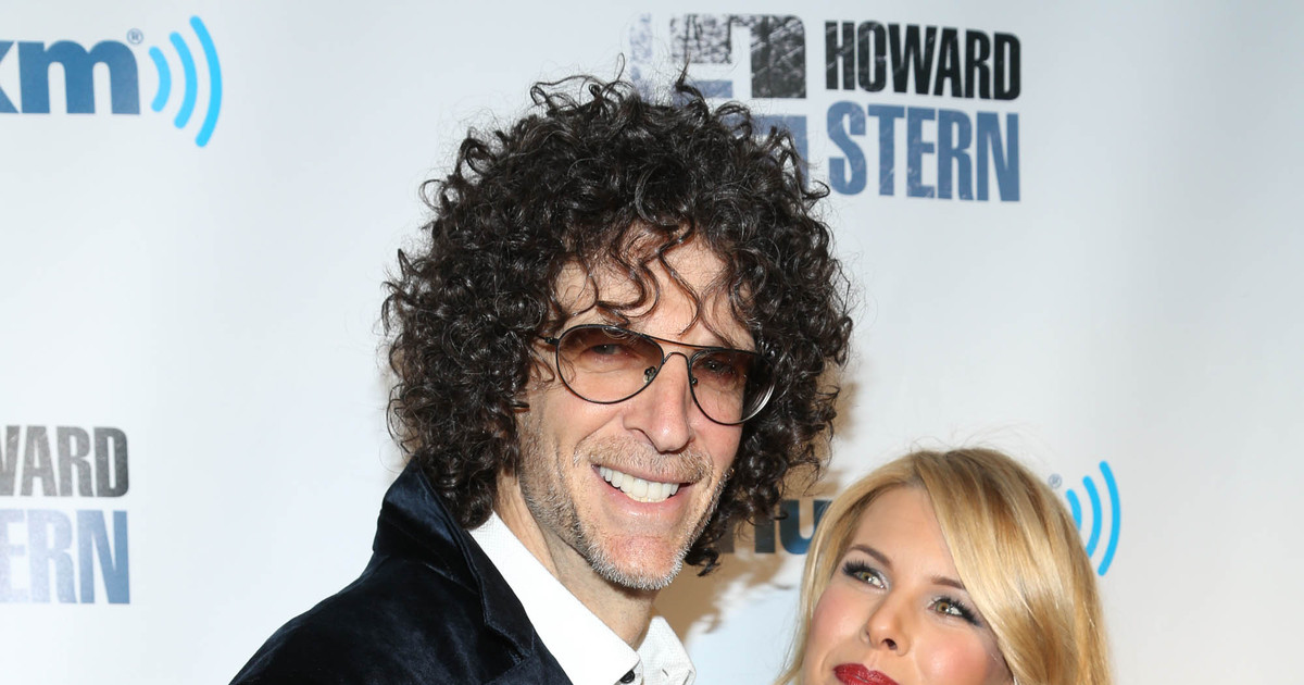 an argument against banning howard stern on account of his radio show