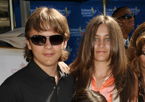 How Michael Jackson's Kids Are Doing 6 Years After His Death