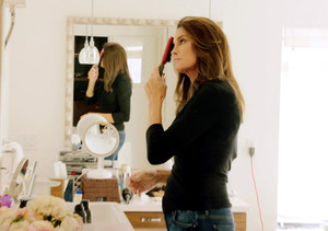 Caitlyn Jenner Reveals Reason Behind 'I Am Cait'