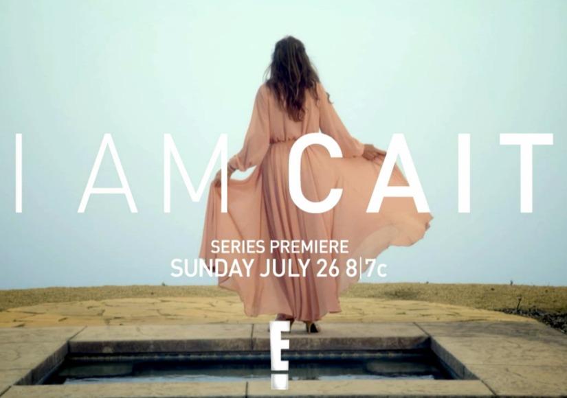 'I Am Cait' Premiere Full of Heartfelt Moments